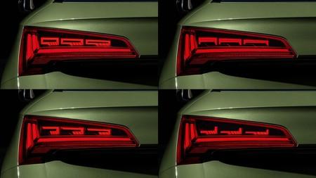 Audi Q5 2020 017