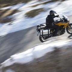 Foto 45 de 53 de la galería aprilia-caponord-1200-rally-ambiente en Motorpasion Moto