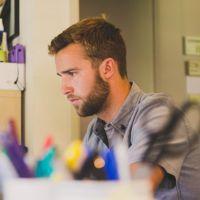 El decálogo del freelance