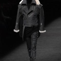 Foto 82 de 99 de la galería 080-barcelona-fashion-2011-primera-jornada-con-las-propuestas-para-el-otono-invierno-20112012 en Trendencias