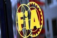 Motores 1.6 y órdenes de equipo en el futuro de la Fórmula 1