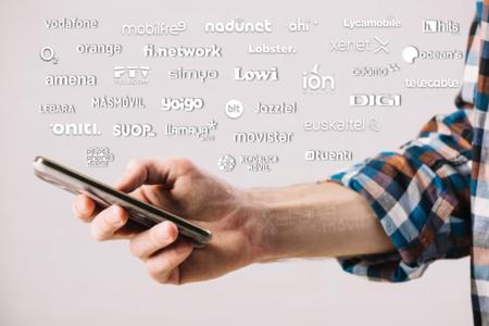 Las mejores tarifas móviles de contrato en 2020: comparativa con todos los operadores