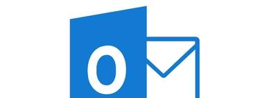 Outlook se prepara para una oleada de mejoras si bien sólo serán accesibles para los usuarios de Office 365