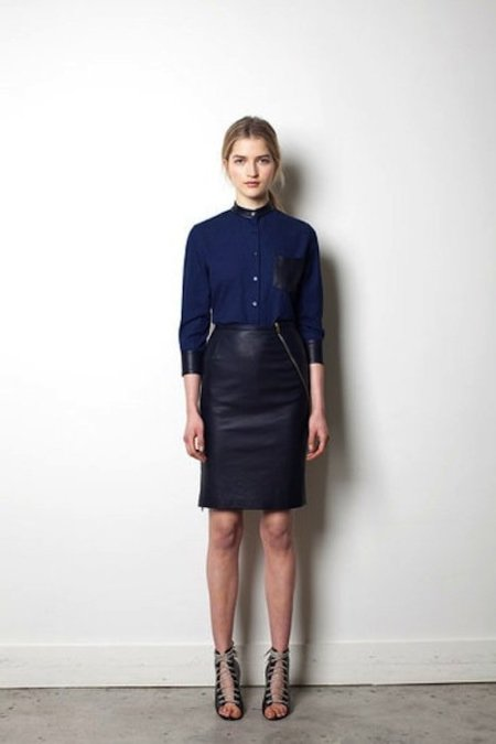 boy-band-outsiders-pre-fall-2012-11.jpg
