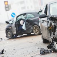 Cambio de tendencia: la mortalidad entre los conductores de 18 a 29 años se desploma en la última década, según este estudio