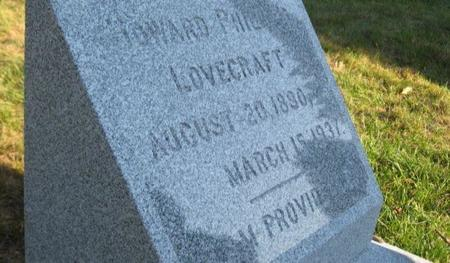 Últimas palabras: epitafios curiosos de escritores (II)