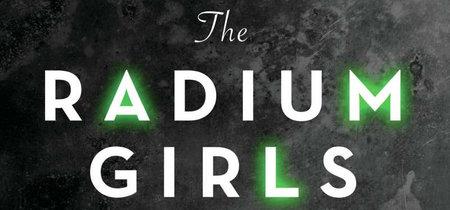 'The Radium Girls', el caso de las chicas que lamían pinceles radiactivos