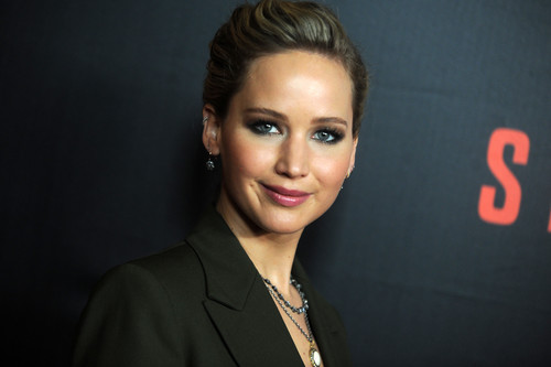 Una broma de Jennifer Lawrence se convierte en fake viral: no se toma un año sabático para dedicarse a la política