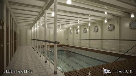 Titanic Ii 3