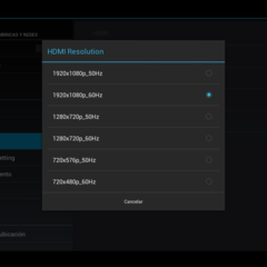 Foto 3 de 12 de la galería 3q-qoo-rc1301c-benchmarks en Xataka Android