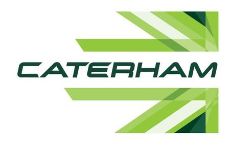 Caterham confirma su venta, continuará compitiendo bajo el mismo nombre