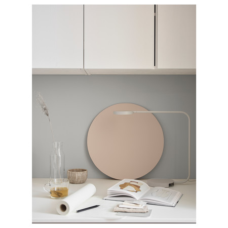 Ikea Ypperling 0593829 Ph147606 S5