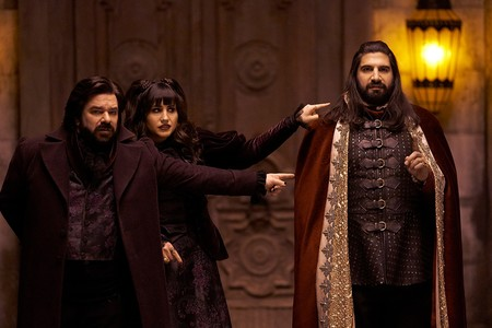 Whatwedointheshadows Hn9b