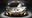 McLaren P1 GTR Design Concept, al descubierto