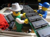 Memorias DDR4, los primeros datos de los módulos que llegarán dentro de varios años