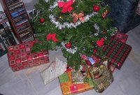 Regalos de Navidad: ¡búscalos en Hong-Kong!