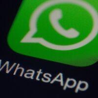 Descubren una vulnerabilidad de WhatsApp que puso en peligro los datos de los usuarios