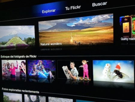 apple_tv_flickr