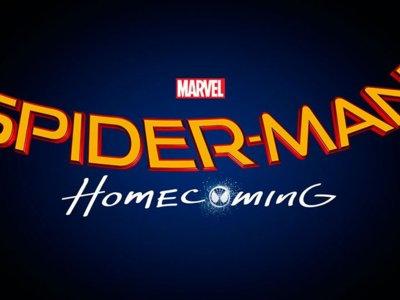 'Spider-Man: Homecoming' es el título oficial del nuevo reboot que preparan Marvel y Sony