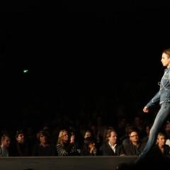 Foto 96 de 99 de la galería diesel-otono-invierno-20102011-fashion-show-en-el-bread-butter-en-berlin en Trendencias