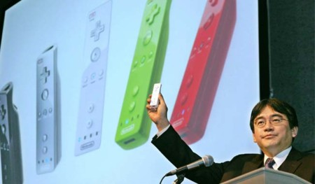 Satoru Iwata 04