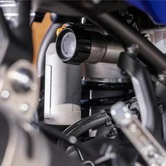Foto 21 de 53 de la galería yamaha-xtz700-tenere-2019-prueba en Motorpasion Moto