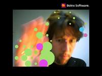 Lista de usos alternativos para la iSight y el sensor de movimiento