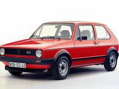 Volkswagen intenta fabricar piezas para sus clásicos mediante impresión 3D, aunque todavía no lo han conseguido