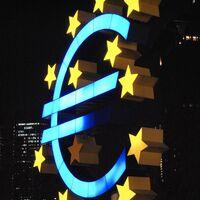 Spotify lo consigue: la Comisión Europea se prepara para llevar a Apple a juicio por monopolio