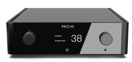 Michi X3image Processing20200814 16162