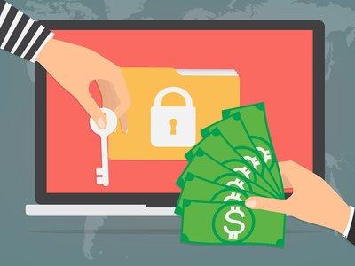 WannaCry ha recaudado más de 82.500 dólares desde el pasado viernes