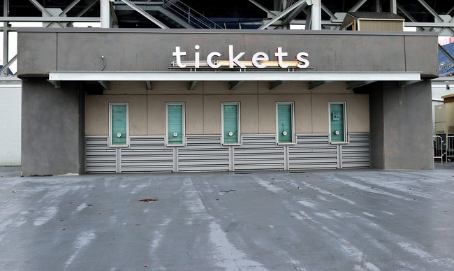 Ticket Booth 3196103 1280