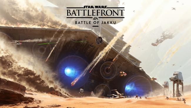 1440709083 Star Wars Battlefront Battle Of Jaku