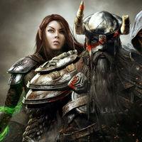 Se necesitan 70 horas para recorrer andando The Elder Scrolls II: Daggerfall... y un tipo lo ha hecho
