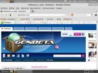 "Linux Mint 12 ""Lisa"" RC. A Fondo"