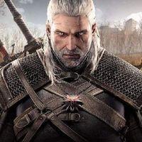 Cuatro años después, The Witcher 3 bate su propio récord de jugadores en Steam