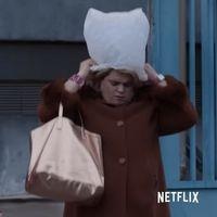 Hemos visto Paquita Salas (dos veces) solo para extraer las mejores frases de la segunda temporada
