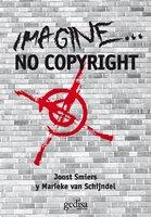 Una visión científica de los derechos de autor (I)