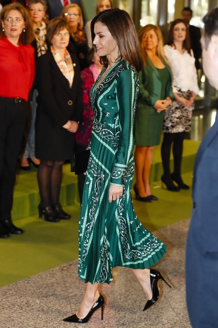 Reina Letizia3