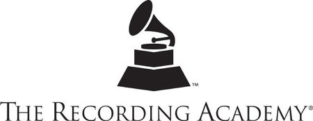 La música de videojuegos empieza a asentarse como categoría en los premios Grammy