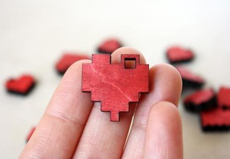 De esta manera, Xbox, Nintendo, Sony y otras compañías te desean feliz San Valentín