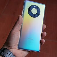 No habrá Huawei Mate 50 este año, según reporte: sin componentes, el enfoque de Huawei está en la serie P50 y sus clientes actuales