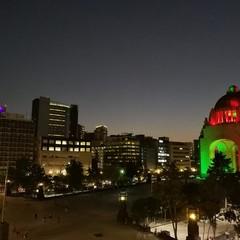 Foto 5 de 16 de la galería huawei-mate-9 en Xataka México