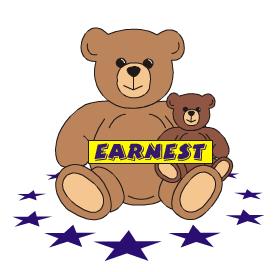 Proyecto Earnest, relación entre la alimentación infantil y las enfermedades en estado adulto