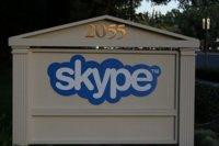 Nueva versión de Skype para Windows con videollamada 1080p, videochat con Facebook y más