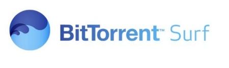 BitTorrent presenta Surf, una extensión para  buscar y bajar torrents desde Chrome