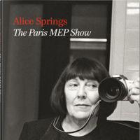 Alice Springs presume de ser mejor retratista que su marido en un catálogo que Taschen ha editado de su exposición en Berlín