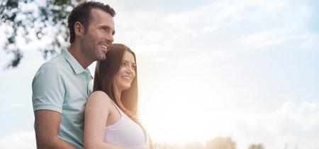 El negocio de la infertilidad: ¿cuánto cuesta tener un hijo si no puedes?