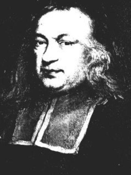 El acertijo matemático en el epitafio de Diofanto