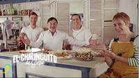 Telecinco abre el 'Chiringuito de Pepe' el lunes 9 de junio